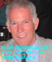 CORRUPT Florida Bar MEMBER DAVID F. ALLEN EXPOSED!