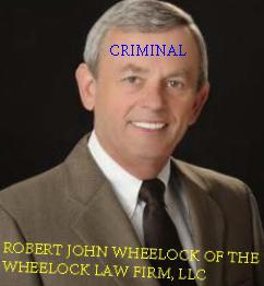 Wheelock Law Firm, LLC EXPOSED!